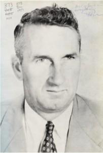 Tom McQuaid